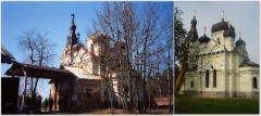 konevitsa_1991-2016_013