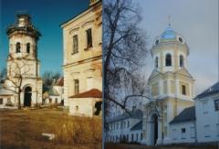 konevitsa_1991-2016_017