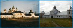konevitsa_1991-2016_036