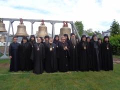 6_piispat_ja_veljestoa