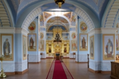 konevitsa_20-22072019_009