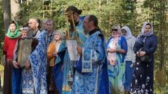 konevitsa_20-22072019_023
