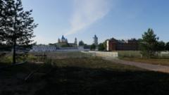konevitsa_20-22072019_045