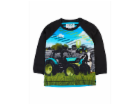baby-boy-t-shirt-ls-track-baby-top-b0403-0249ant.png&width=140&height=250