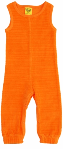 ds_au13_str_velour_orange_suit.jpg&width=280&height=500