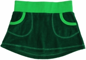 tn_ds_au13_terry_skirt_green.jpg&width=280&height=500