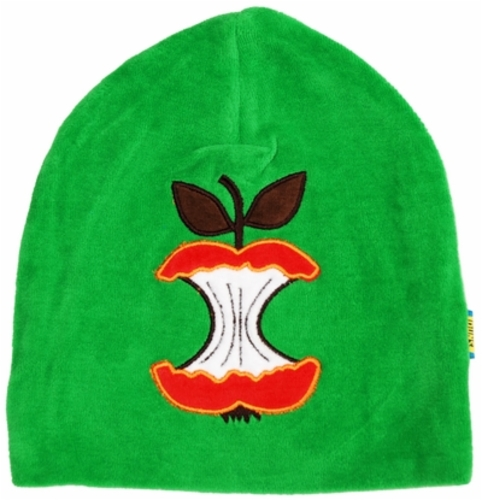 tn_ds_au13_velourhat_apple_green.jpg&width=280&height=500