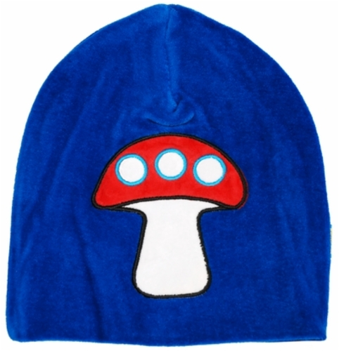 tn_ds_au13_velourhat_mushroom_dkblue.jpg&width=280&height=500