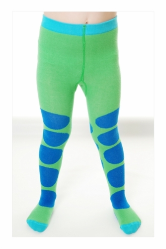 tn_panty_dot_blue_green_turqtoe.jpg&width=400&height=500