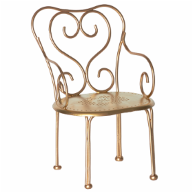 gold_vintage_chair.png&width=280&height=500