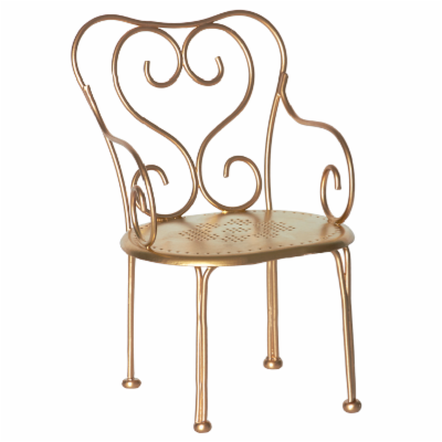 gold_vintage_chair.png&width=400&height=500