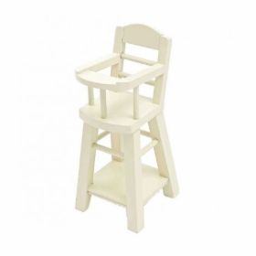 maileg-wooden-high-chair-for-micro-rabbit.jpg&width=280&height=500