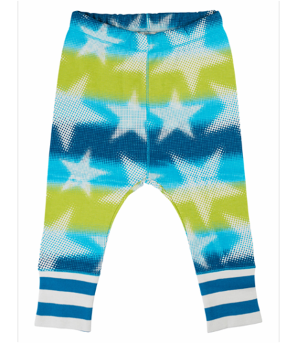 baby-boy-pants-star-baby-pants-p0412-0213ink.png&width=280&height=500