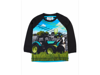 baby-boy-t-shirt-ls-track-baby-top-b0403-0249ant.png&width=400&height=500