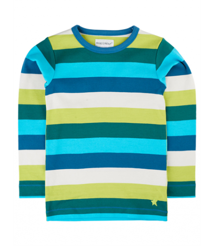 boy-t-shirt-ls-free-boy-top-p0703-0188ink-434x500.png&width=400&height=500