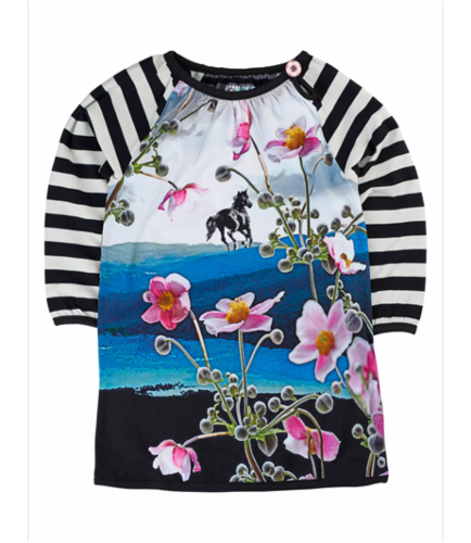 girl-dress-ls-hella-girl-dress-b0508-0253whi.png&width=400&height=500