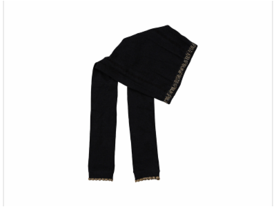 girl-pantyhose-riley-girl-leggings-b0515-0138ant.png&width=400&height=500