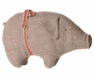 pig_small_grey.jpg&width=400&height=500