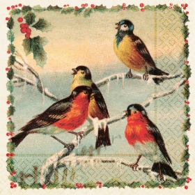 christmas_birds_servetit.jpg&width=280&height=500