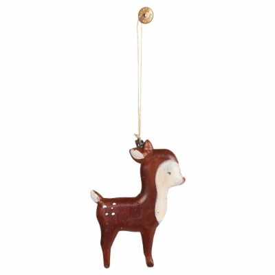 maileg-bambi-metal-ornament.jpg&width=400&height=500