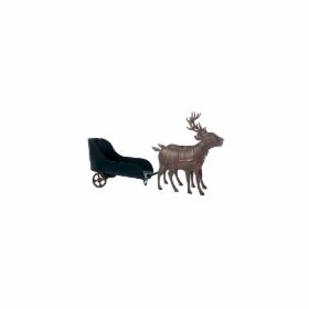 maileg-santas-sledge-with-reindeers.jpg&width=280&height=500