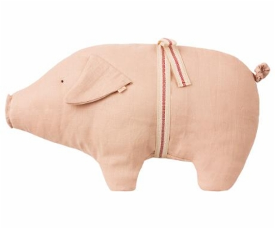 pig_medium_soft.jpg&width=400&height=500
