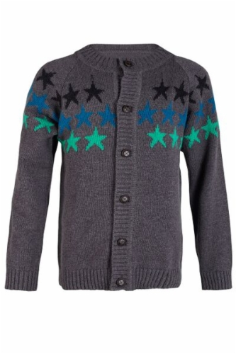 WmVjijvm1gC-RC_-zYtYUrbDD-ooPngcBWded-gznJE.jpg&width=400&height=500