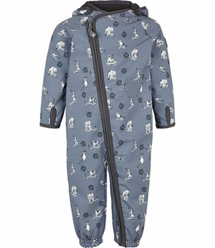 baby-boy-softshell-suit-frode-softshell-suit-edesta.png&width=280&height=500