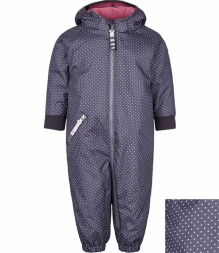 baby-girl-suit-sophia-dot-suit-edesta.png&width=400&height=500