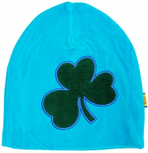 tn_ds_au13_velourhat_clover_blue.jpg&width=280&height=500