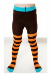 tn_panty_stripe_dkbrown_orange_turqtoe.jpg&width=140&height=250