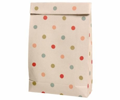 gift_bag_multi_dots_large.jpg&width=400&height=500