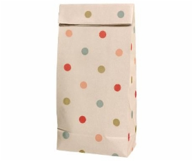 gift_bag_multi_dots_small.jpg&width=280&height=500