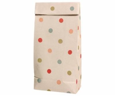 gift_bag_multi_dots_small.jpg&width=400&height=500