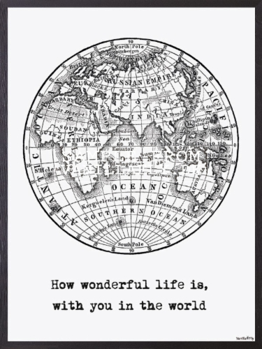 poster_wonderful_life.jpg&width=400&height=500