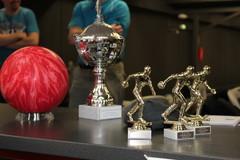 Puulaaki 2011-2012 palkintopöytä