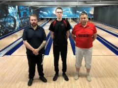 Lähitapiola Open 2019
