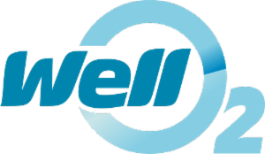 WellO2-logo_pos_500px.png