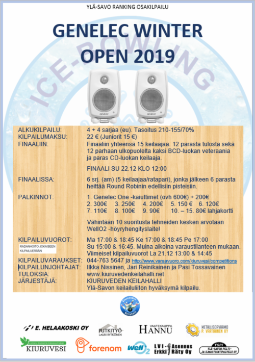 Genelec_Winter_Open_2019.PNG