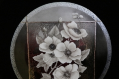 Keminmaa Kevätnäyttely kuvaaja:annekukkonen