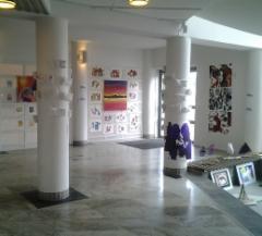 Keminmaa_Kuvataidekoulu