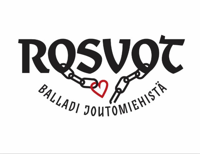 logo_rosvot_fb