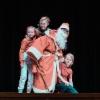 impivaaran-joulu-18