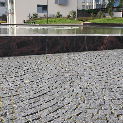 graniittinoppa-eiranranta