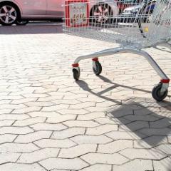 epsilon-parkkipaikka