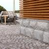 graniitinen-sokkelikivi
