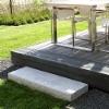 graniittiporras-poltettu-harmaa-1500x370x130