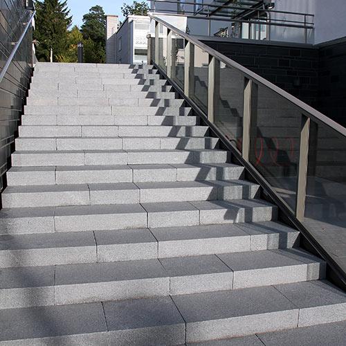 graniittiportaat-kauniainen