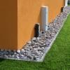 mukulaa-betonireunalistaa
