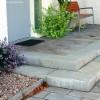 benders-betoniporras